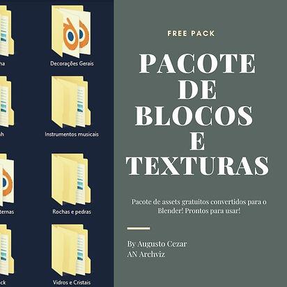 free pack.jpg