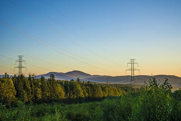 עמודי_חשמל.png