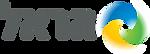 1200px-Harel_Group_Logo.svg.png