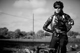 Como se tornar mais forte, mais veloz e mais fitness com a bicicleta?