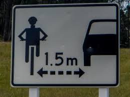 O Código de Trânsito Brasileiro vai mudar. Veja propostas sobre bicicleta