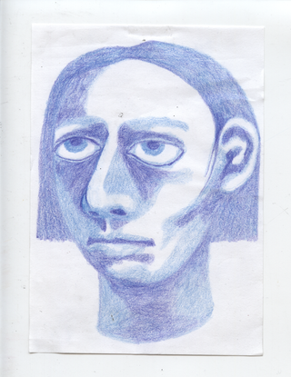 selfportrait_blue_[A6]_pencil.bmp