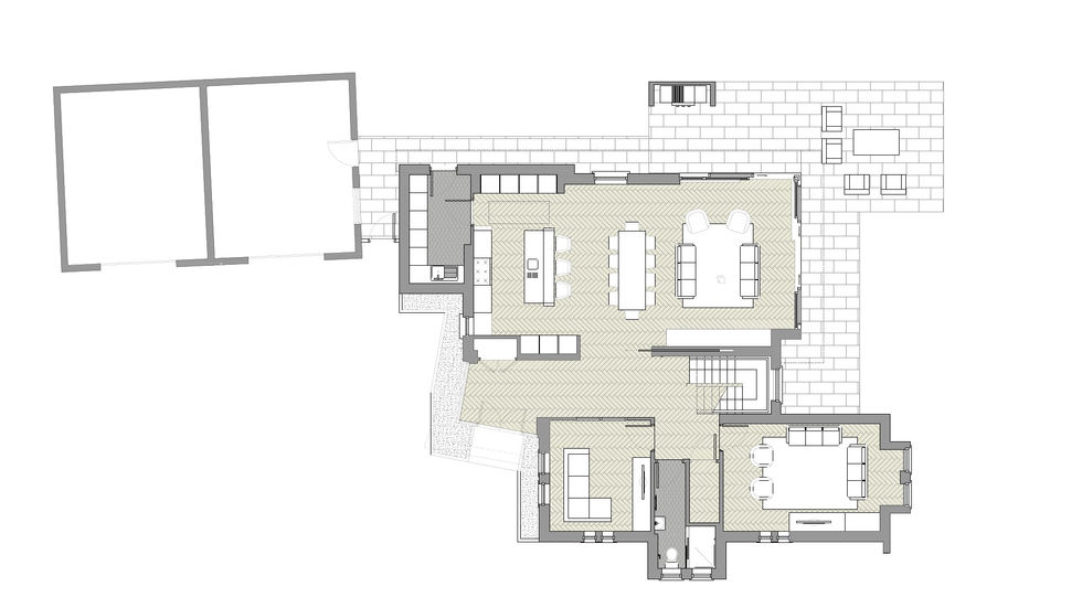 Ground floor1.jpg