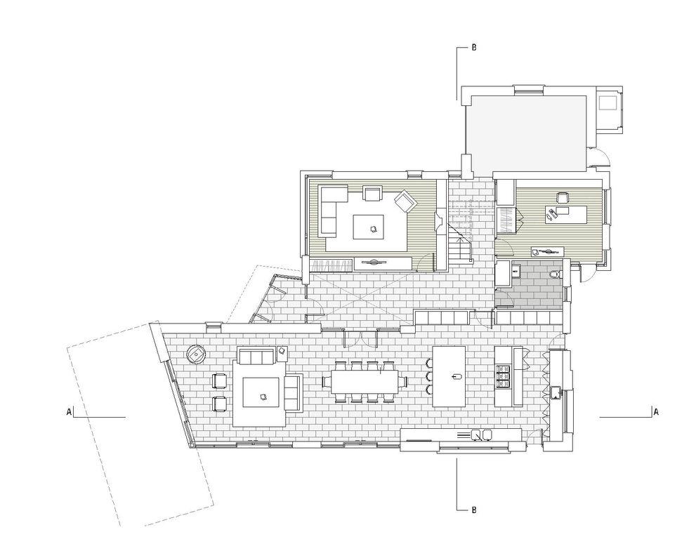 Villa Maria Planning for Website-Plans.j