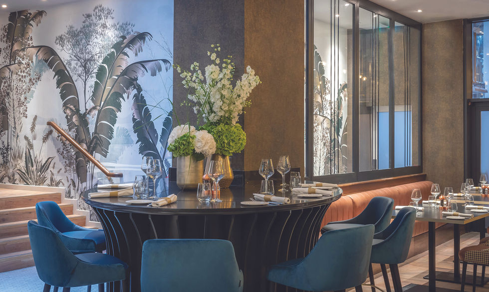 Landscape Restaurant Feature Table.jpg