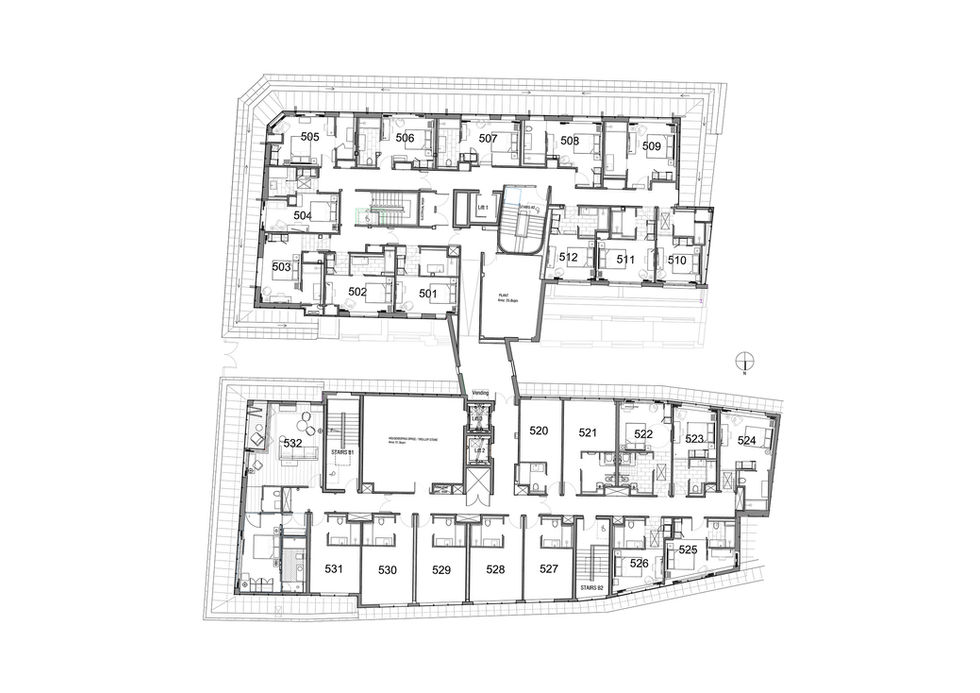 5th Floor Plan.jpg