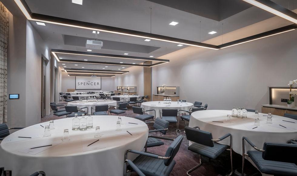 Meeting Room-2.jpg