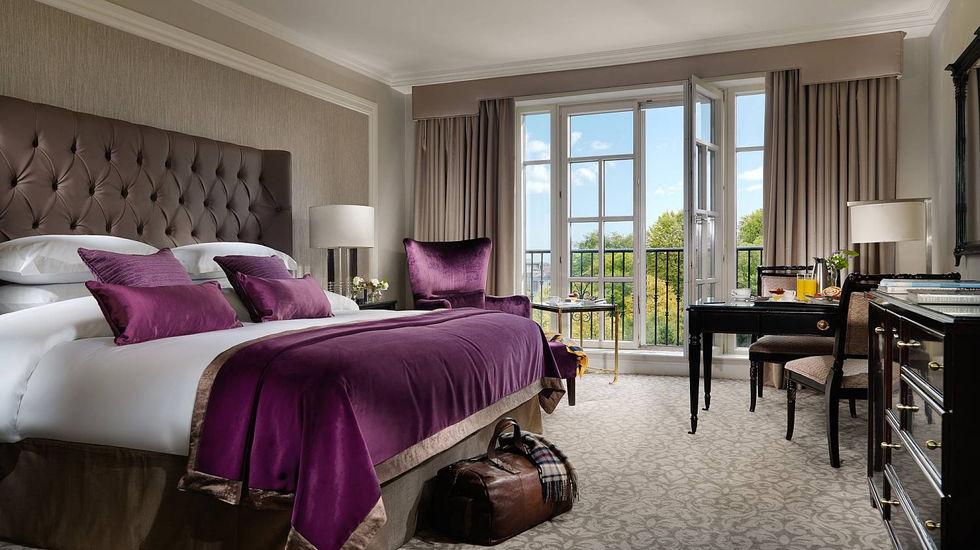 Double-InterContinental-Hotel-Dublin.jpg