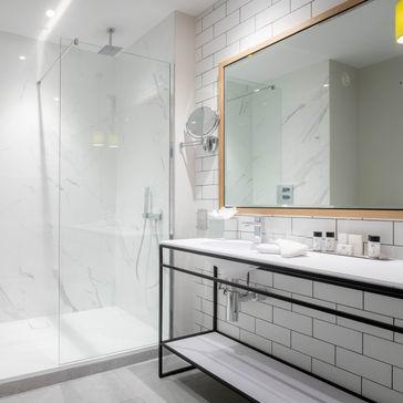 Bathroom Square.jpg