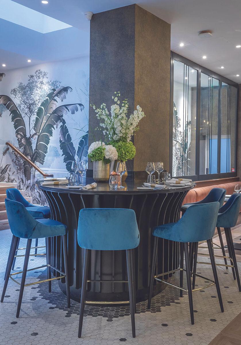 Portrait Restaurant Feature Table.jpg