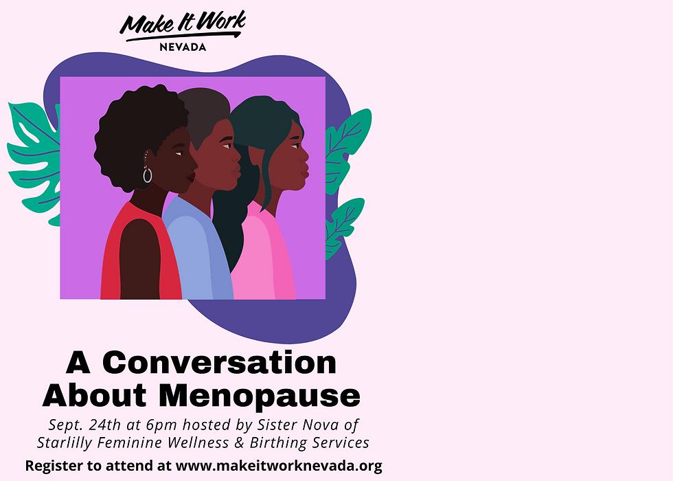 Menopause conversation (Invitation (Landscape)) (3).png