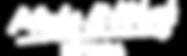 C4_MIWN Logo White.png