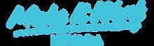 C4_MIWN Logo Teal.png