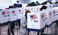 Voting-Copy_edited.jpg