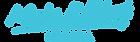 C4_MIWN Logo Teal (1).png