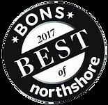 BONS_2017-removebg.png