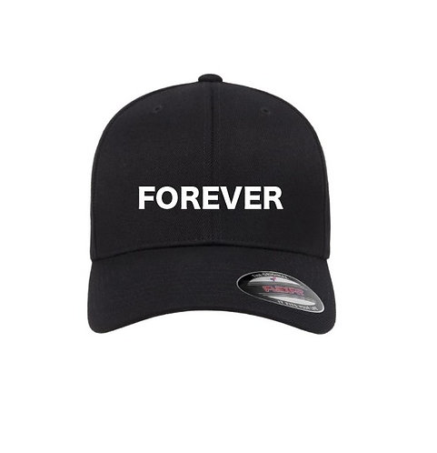 Forever Hat Collection