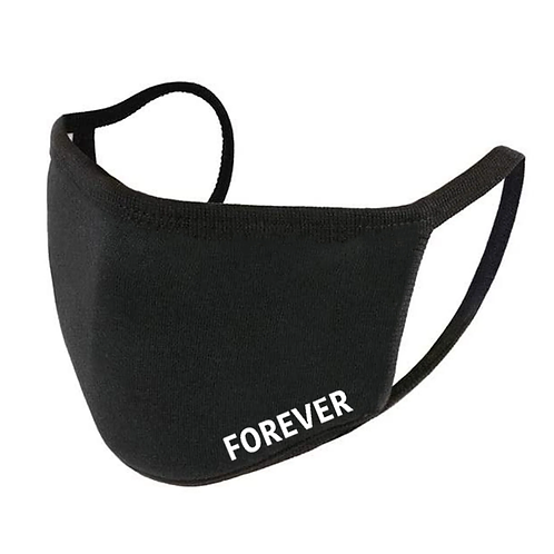 Forever mask collection