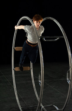roue allemade