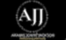 AJJ Professional Portfolio Logo.png
