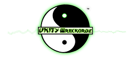 UNITY Wreckordz Website Header.png
