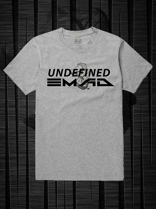 undefined tee