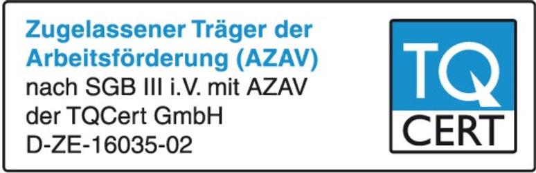 TQCert%20Logo_0_AZAV%20Traeger_edited.jpg