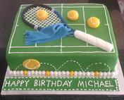 Tennis theme cake.jpg