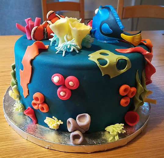 Nemo cake back.jpg