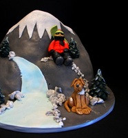 Mountain and snowboarder.jpg