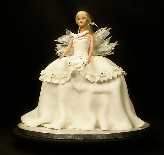 Barbie-Cake-1066.jpg
