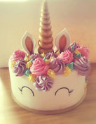 Unicorn pastels.jpg