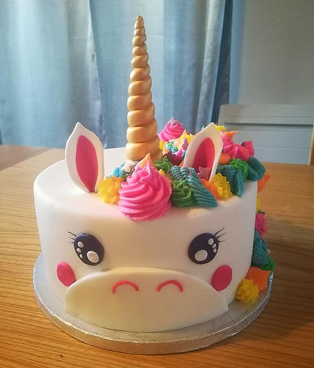 unicorn bright colours.jpg