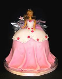 Barbie Princess cake.jpg