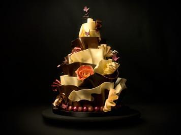 Chocolate wrap cake.jpg