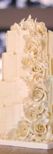 White chocolate tower.jpg