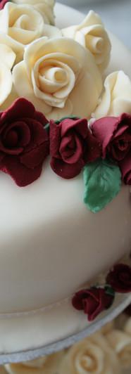 tumbling Roses.jpg