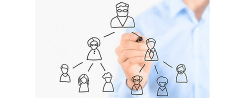 hmbp_Business_structure
