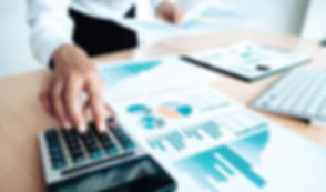hmbp_Accounting