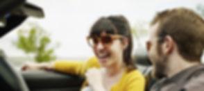 image.dmp.full.hero_young_couple_car.jpg