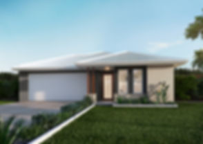Brand-New-House-Land-Package-for-Sale-in-Kalbar-QLD.jpg