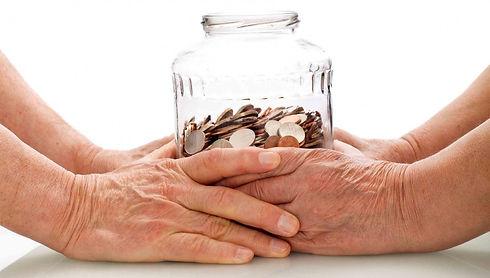super-retirement-superannuation-saving-elderly-old-1160x927-1160x658.jpg