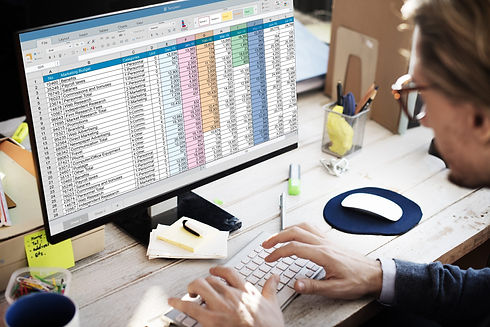 hmbp-bookkeeping-services.jpg