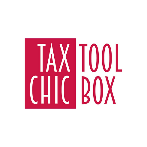 taxchic_toolbox