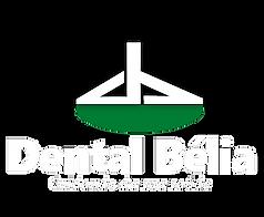 logo_dental_branco_editado.png
