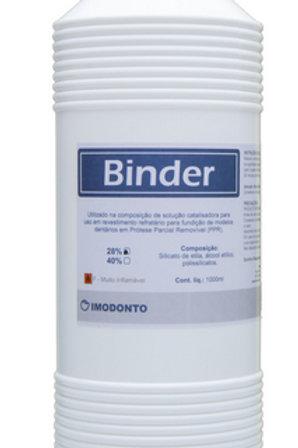 BINDER 28% - IMODONTO
