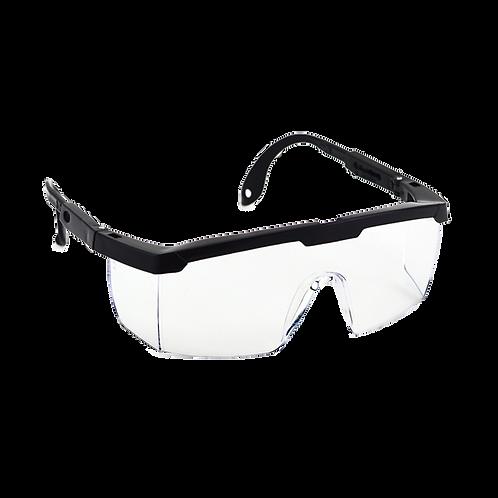 Óculos de Proteção Incolor