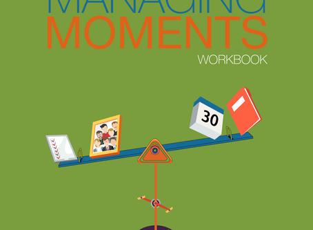 Managing Moments 2020