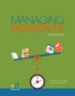 ManagingMomentsCover FINAL_Artboard 1.pn