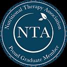 nta-logo-graduate-member.png